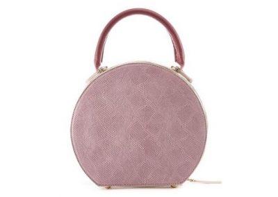 Accessoires-Owa-Bags-01