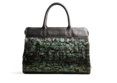 Accessoires-Owa-Bags-03